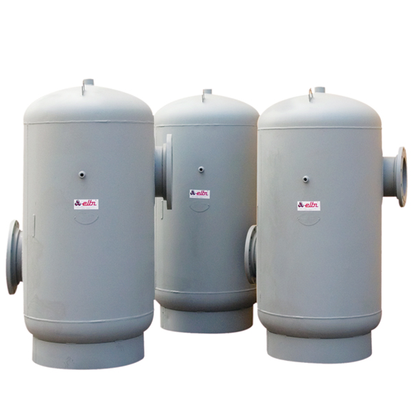 Commercial tank products elbi of america houston tx asme air separators ccuart Images